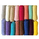 Matissa Newborn Baby Photography Prop Swaddle Cheesecloth Knit Crochet Wrap 16 Colors Available (13)