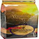 有機マンモスエスプレッソ(全豆)、12オンス Mt. Whitney Coffee Roasters Organic Mammoth Espresso (Whole Bean), 12oz