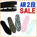 Air2-title-0310-1