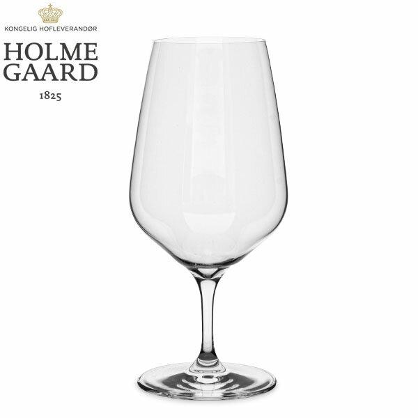 ホルムガードHolmegaardビアグラスカベルネCabernet640mL4303389クリアCl