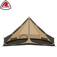 [全品最大15%OFFクーポン]ローベンス Robens テント クロンダイク用 インナーテント アウトバック シリーズ 130090 Tents Inner tent Klondike キャンプ アウトドア インナー [glv15]の画像