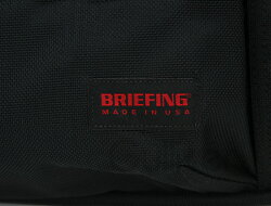 BriefingブリーフィングEASYWIREイージーワイヤーBRF106219ジムバッグトートバッグ