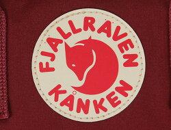 FJALLRAVEN�ե�����顼�٥�KANKENKids���å�23551���å����å��̲�