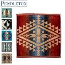ペンドルトン Pendleton ハンドタオル アイコニック ジャガード ウォッシュタオル XB220 Iconic Jacquard Towels-Wash タオル ハンカチ あす楽