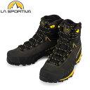 スポルティバ La Sportiva 靴 トラバース 27I...