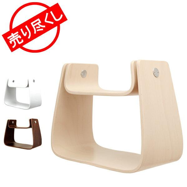 赤字売切り価格 リエンダー 椅子 スツール ベビーチェア 赤ちゃん キッズ 組み立て式 600100-01 Leander Stool