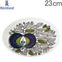 【全品あす楽】ロールストランド Rorstrand エデン プレート 23cm 1019759 Eden plate flat 北欧 食器