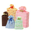 【袋ラッピングはあす楽対象外です】 ◆1ラッピング100円で...