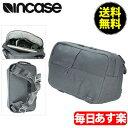 INCASE インケース CL58033 Ari Marcopoulos Camera Bag カメラバッグ アップル社公認ブランド Gray グレー