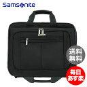 サムソナイト SAMSONITE クラシックビジネス Cla...