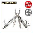【全品5%OFFクーポン】Leatherman レザーマン