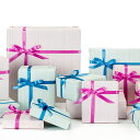【包装紙ラッピングはあす楽対象外です】◆1ラッピング200円...