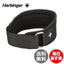 ハービンジャー フィットネス Harbinger Fitness 233