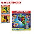 Magformers マグフォーマー 62ピース おもちゃ 玩具 知育玩具 キッズ