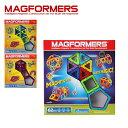 Magformers �}�O�t�H�[�}�[�@62�s�[�X�@�������� �ߋ� �m���...
