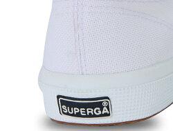 スペルガSUPERGA国内正規品スニーカークラシックS0000102750COTUCLASSIC男女兼用メンズレディース