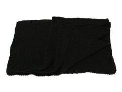 カシウェアブランケットソリッドスロウ135×183cm1350×1830mm高品質防寒ソフト肌触りギフトT-30KASHWERESOLIDTHROWBLANKET