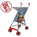 【訳あり】 【1年保証】デルタ DELTA ベビーカー アンブレラ ストローラー 11021 Umbrella Stroller B型 バギー 赤ちゃん 軽量