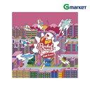 【ROCKET PUNCH】【ロケットパンチ】1ST MINI ALBUM PINK PUNCH/AKB48/高橋朱里/フォトカード/韓国チャートに反映/韓国版CD【楽天海外直送】