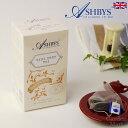 アシュビィズ オブ ロンドンクラシカルロイヤル アールグレー 英国紅茶 ASHBYS OF LONDON