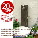 20%OFF   B     ( )   