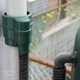 英国ハーコスター社製雨水タンクレイントラップ