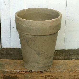 토르 냄비 마블 색상 외부 직경 31cm 크기