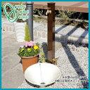 【送料無料】[オンリーワン]【水栓柱】カラーアルミ立水栓【新仕様】補助蛇口仕様
