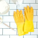 MARIGOLD GLOVESキッチン用ゴム手袋 Mサイズ