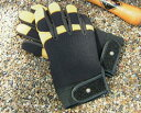 Short glove (gloves) soft touch is free shipping only now from British Jai co-(JAYCO company)