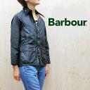 日本の女性にはキッズサイズが人気♪ BARBOUR ( バブアー ) BOYS CLASSIC BEDALE ビデイル【 CWX0019 】オイルドジャケット barbour バーブァー barbour バーブァー バヴアー バブワー 細身【キッズ レディース 対応】
