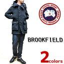 Brook-1