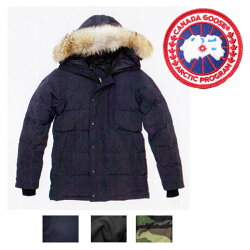 �ڤ�ͽ��ۡں��ʤ饮�եȷ����ʬ�ץ쥼��ȡ��canadagoose��CARSONPARKA/��������ѡ�����:���ʥ���������󥺥��������3����canadagoose