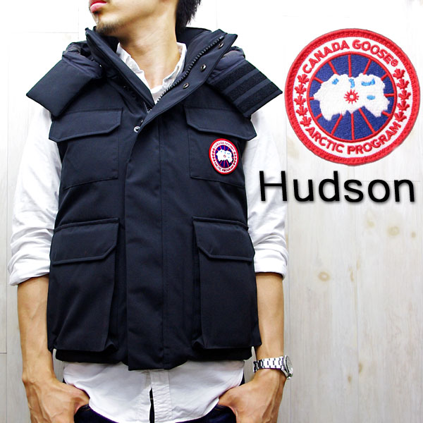 Canada Goose coats outlet store - GMMSTORE | Rakuten Global Market: 2013 FW NEW model �� canada ...