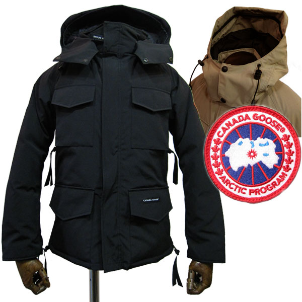 Canada Goose montebello parka outlet price - GMMSTORE | Rakuten Global Market: Book 2 nd shop s �� new ...