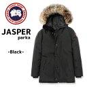 Jasper-bk-y2
