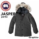 Jasper-gra2