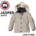 Jasper-lstone1