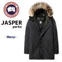 Jasper-nv-y1