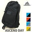Ascend-22