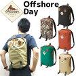 【シンプルでクラシカルなデザインがデイリーに使える】大人気シリーズの軽量化NEWモデル GREGORY : グレゴリー Sunbird ( サンバード シリーズ ): offshore day ( オフショアデイ )off shore day グレゴリー サンバード