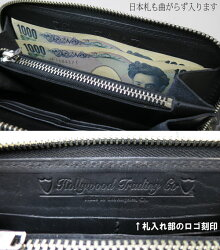 2014S/S�����١�HTCUSASTARBURST2TYPE1ZipperLONGWALLET�饦��ɥ��å�BLACKLEATHER(�֥�å��쥶����#SB240200