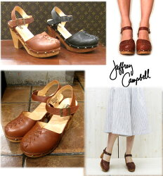 �ڡ�۷ڤ������ϡ�ʥ��ܥ������������ե꡼�����٥�JeffreyCampbell�����ե꡼�����٥륯��å����ȥ�åץ������jeffreycampbellkathleenfjf439