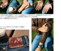 MUSTANGPASTE(マスタングペースト)CAPT.STYLE100ml日本語マニュアル付きメンテナンス