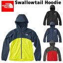 2017SS【 THE NORTH FACE ( ザ ノースフェイス )】Swallowtail Hoodie スワローテイル フーディ (メンズ)NP71520 ノースフェイス アウトドア パーカ ジャケット マウンテンパーカ【全4色】 NORTH FACE