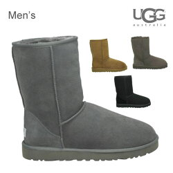 �ڹ����������ʡ�UGGAUSTRALIA�ʥ����������ȥ�ꥢ�ˡ�MEN'S��ClassicShort��CHOCOLATE)