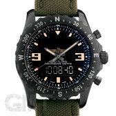 ブライトリング プロフェッショナル クロノスペース ミリタリー M786B39MBA BREITLING 【新品】 【腕時計】【メンズ】 【送料無料】 【あす楽_年中無休】