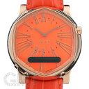 [最大3万円オフクーポン 1/25] VELDT ヴェルト SERENDIPITY Model V Vesper Orange VSV03OG-AOG1 新品ユニセックス 腕時計 送料無料