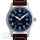 【2016年新作】IWC パイロットウォッチマーク18 プティ・プランス IW327004