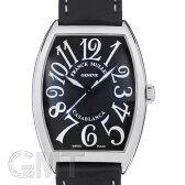 フランク・ミュラー カサブランカ 6850 CASA FRANCK MULLER 【新品】【メンズ】 【腕時計】 【送料無料】 【あす楽_年中無休】